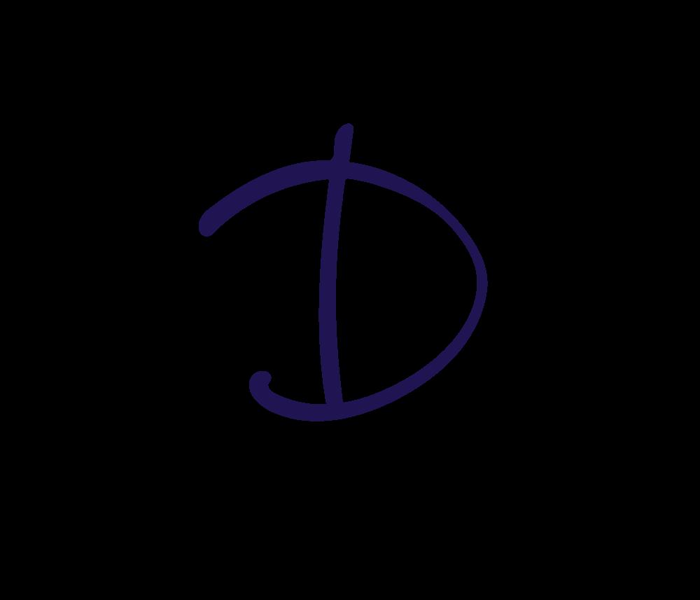 logo_kolor_cmyk_BT