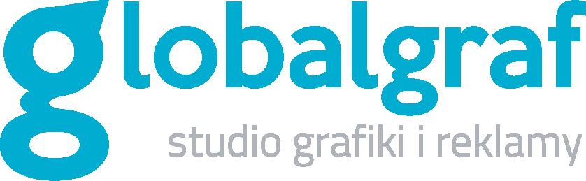 logo_globalgraf_studio_grafiki_RGB