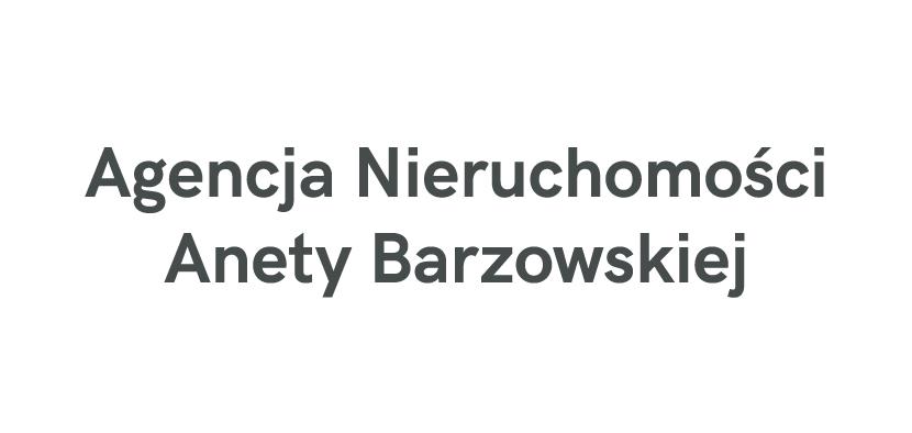 Logo-Aneta-Barzowska