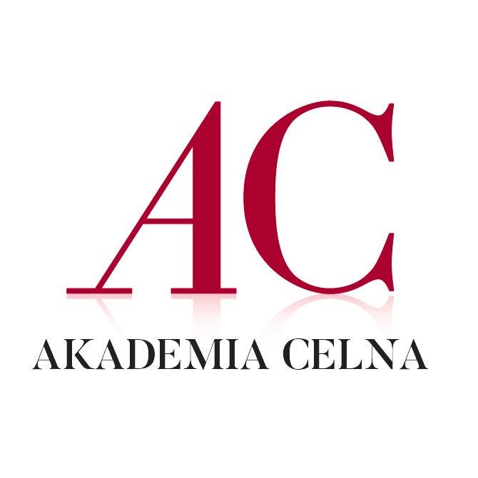logo Akademia Celna